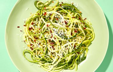 pasta-recipes-with-zucchini-noodles